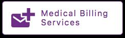 btn-billing-services