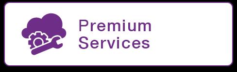 Premium_services image
